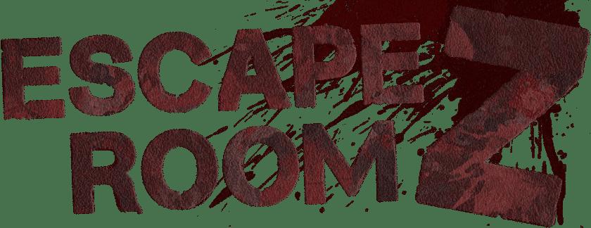 Escape Room With Zombies Va Beach