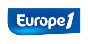 Europe 1 avis Escape kit