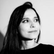 Sophie S. / Déléguée Générale
