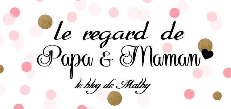 blog papa maman