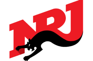 Escape Game NRJ