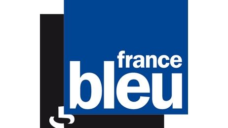 France bleu escape game kit