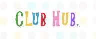 ClubHub