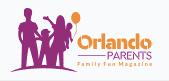 Orlando Parents Mag