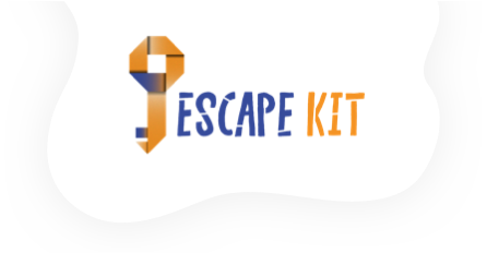 Logo EscapeKit