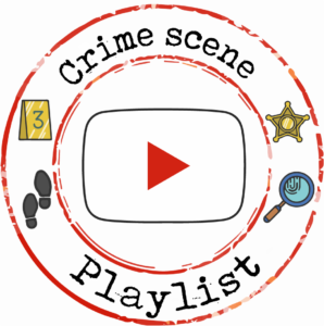 Playlist escape room