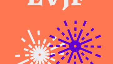 idée escape game EVJF / EVG