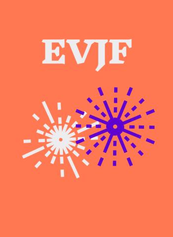 Vignette EVJF - Enterrement vie jeune fille