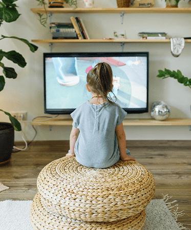 Comment gérer le temps d'écran