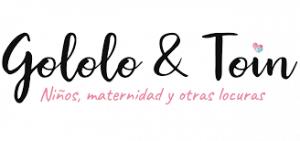 GOLOLO & TOIN_ESCAPE KIT_ESCAPE ROOM EN CASA