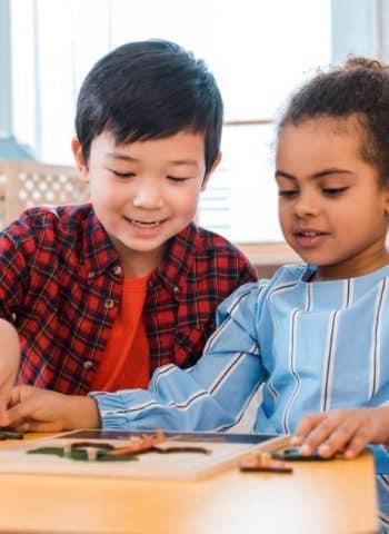 Activités Créatives Enfants Escape Game Escape Kit