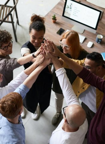 Escape game en entreprise teambuilding