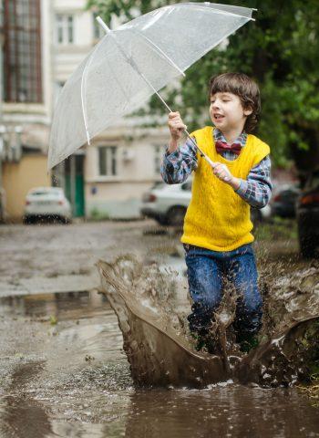 activites a faire a la maison facile_que faire quand il pleut avec ses enfants-escape kit-escape game maison