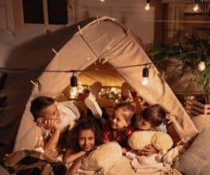 activites a faire a la maison facile_que faire quand il pleut avec ses enfants_escape kit_1