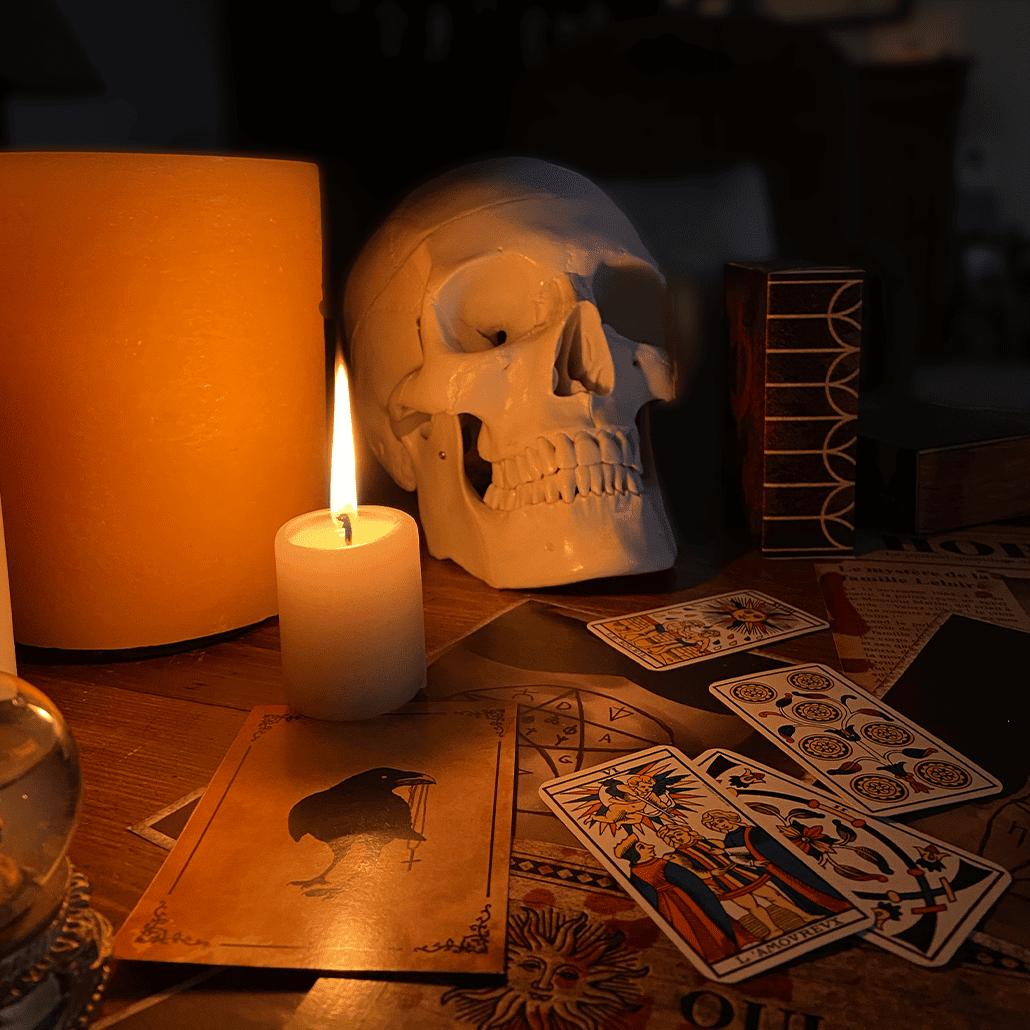jeux d'horreur halloween